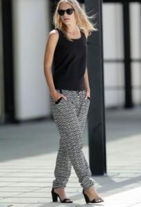 pantalons-dona-llarg-jacquard-e173245