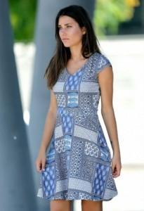 vestit-dona-patchword-e177225