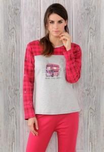 pijama-dona-autobus-p671237