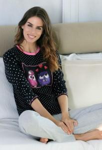 pijama-dona-coto-talps-p671233