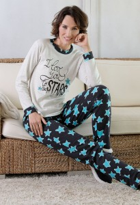 pijama-dona-estrelles-p671229