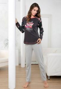 pijama-dona-guineus-p671239