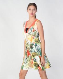 vestit-dona-estampat-e187207