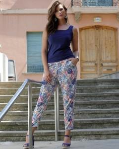 pantalo-dona-butxaques-e183236