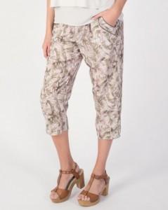 pantalo-dona-tropical-e183211