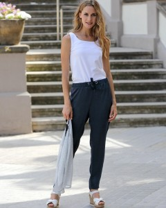pantalons-dona-mari-e183235