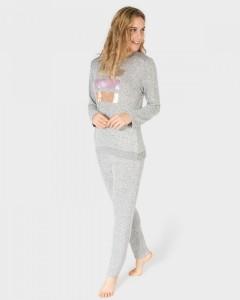 pijama-mujer-deportivo