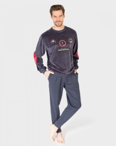 pijama-hombre-coderas