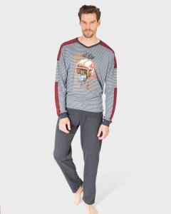 pijama-hombre-motor