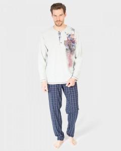 pijama-hombre-rizo-vigore