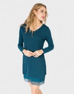 vestido-mujer-canale