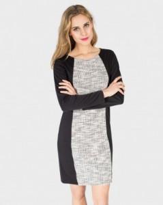 vestido-mujer-cheviot